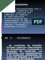 aulaergonomia-111016143552-phpapp01