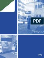 Rapport Antisemitisme 2014_0