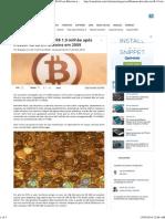 bitcoins.PDF