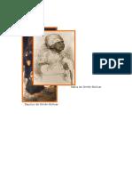 album de Simón Bolívar 2.doc