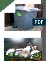 Pengertian Sampah.pptx