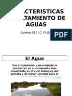 aguas-2C2011-Naval.ppt