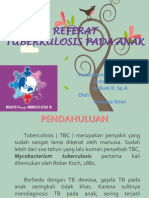 101315575-Referat-Tb