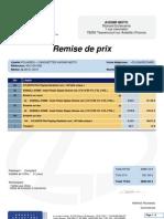 4dc1001382-Polaires + Casquettes Avenir Moto