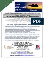 Phoenix-September 17-Evolving Export Controls...