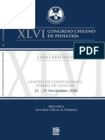 congreso-2006 pediatria