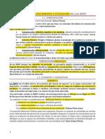 Fundamentos de Las RRPP1