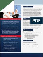 2014 ASTL Brochure.pdf