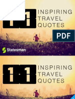 11inspiringtravelquotes-140801073342-phpapp01