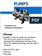 pptonpumpspresentedbytamanash-131003045133-phpapp01.ppt