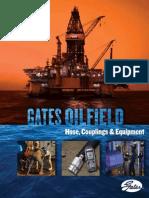 Oilfield Products Catalog Gates 2012 LR