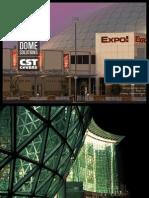 Architectural_Dome_Brochure Low Rez FINAL 5.8.13