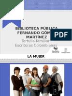 Escritorascolombianas.pptx