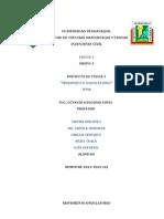 FISICA-I Exposicion Carpeta