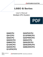 SystemQ_MultipleCPU