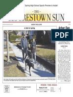 Moorestown - 0318.pdf