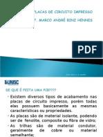 analise_sinais_02