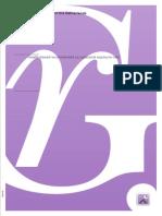 FDS Benzeno