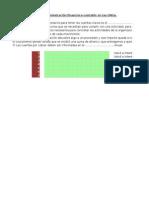 Crucigrama Administración de Organizaciones Sociales