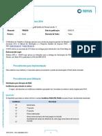 gpe_bt_rais_2015_ano_calendario_2014_bra_trkesv.pdf