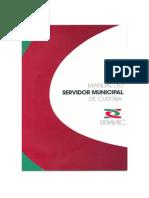 ManualdoServidorMunicipal-IPMC
