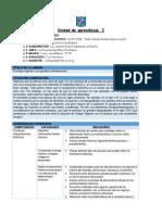 Unidad Didactica de Hge 3º Ccesa1156