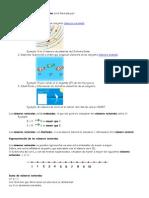 TEORIA MATEMATICAS 1 ESO.docx