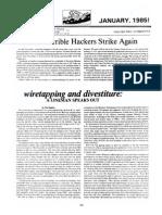 2600_2-1.pdf