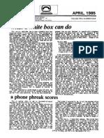 2600_2-4.pdf