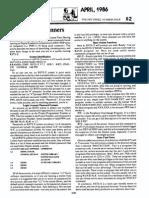 2600_3-4.pdf