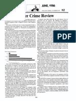 2600_3-6.pdf