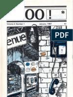 2600_4-1.pdf