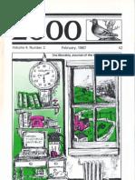 2600_4-2.pdf