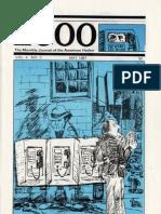 2600_4-5.pdf