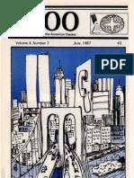 2600_4-7.pdf