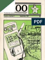 2600_4-9.pdf
