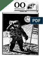 2600_4-10.pdf
