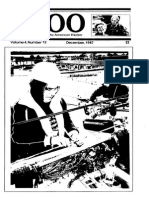 2600_4-12.pdf