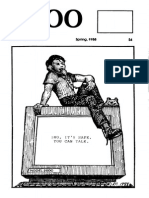 2600_5-1.pdf