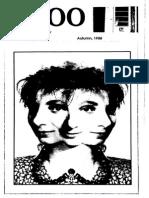 2600_5-3.pdf