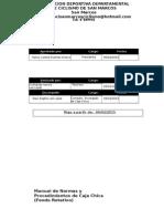 (445752873) manual_caja_chica_2009.docx