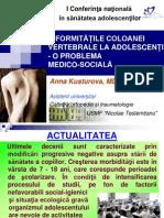 A.Kusturova_Diformitatile-coloanei-vertebrale.pdf
