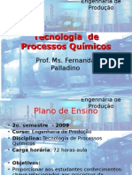 Processos+Químicos+Industriais+-+Anchieta