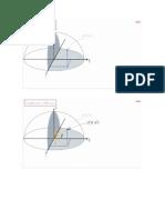 grafica de coordenadas esfericas.doc