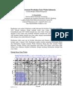 wilayah-waktu-indonesia-revisi.pdf