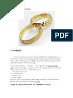 ENCONTRO DE CASAL.doc