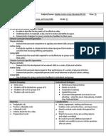 lessonplanintegratingubersense-thevolley doc docx