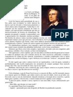 Biografia - Franz Liszt