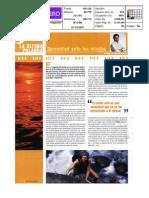 URANO_AÑO_CERO_01-12-2007_Pág98.pdf