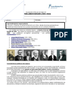 Guia Historia Nivelación 04parlamentarismo 3medio Carolinabustamante.doc